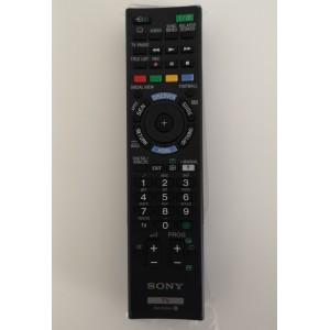 Mando de televisión Sony (RM-ED061) - Original - Nuevo