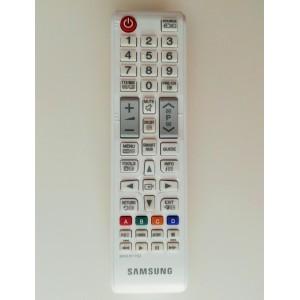 Mando de televisión Samsung (BN59-01175Q) ORIGINAL Y NUEVO