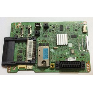 Placa de video (modelo: BN94-04845G) para TV Samsung 40¨LCD