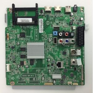 Placa base MAIN 715G6388-M01-000-005K para Tv Philips 47PFK6589/12