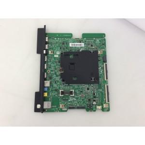 Placa base MAIN BN94-10826K para SAMSUNG UE49KU6100 49¨ LED