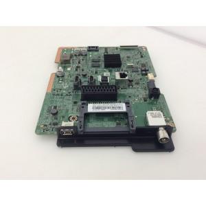 Placa base MAIN BN94-08207A para SAMSUNG UE32J4500 32¨ LED