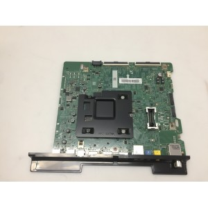 Placa base MAIN BN94-11703C para SAMSUNG UE49MU6202 49¨ LED