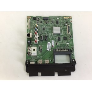Placa base MAIN EBT64578501 para Tv LG 32LJ610V 32¨ LED