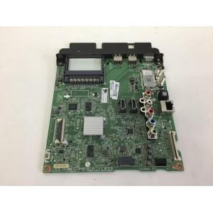 Placa base MAIN EBT64578501 para Tv LG 32LJ610V 32¨ LED