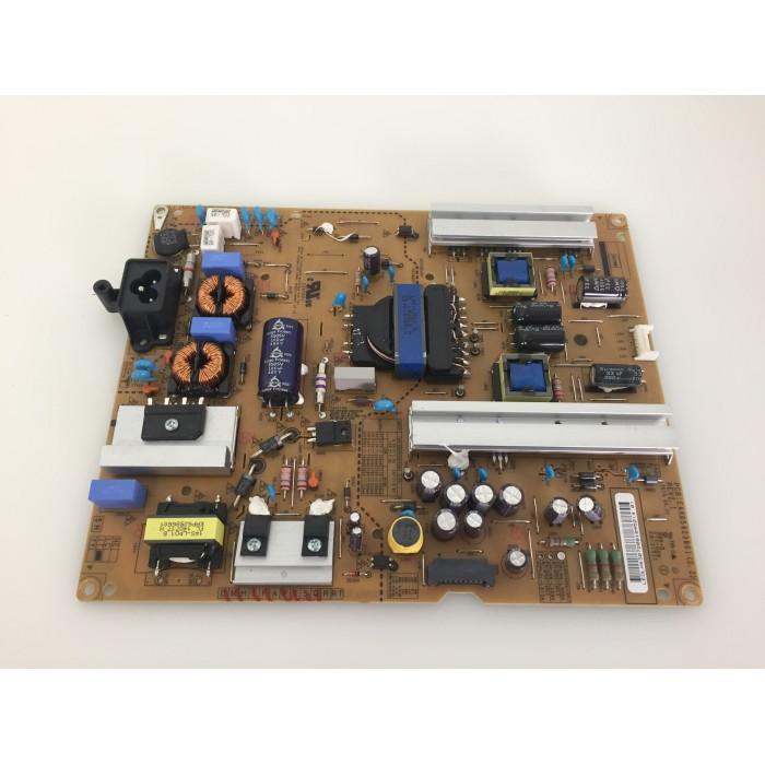 Fuente de alimentación (EAX65423801) para Tv LG 55LB650V