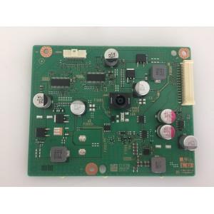 Placa LED Driver 1-981-457-12 (173638812) para TV Sony KD-43XE8096