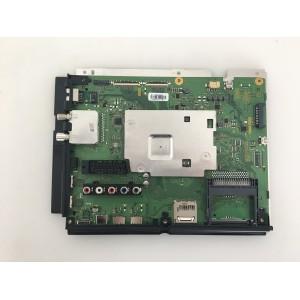 Placa Base MAIN TUC5ZJ51441 TXN/A1GSVE (TNPH1077) Panasonic 55