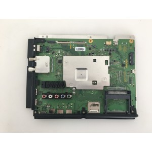 Placa Base MAIN TUC5ZJ51441 TXN/A1GSVE (TNPH1077) Panasonic 55