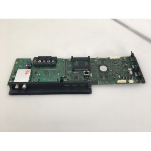 Placa Base MAIN SONY 1-894-792-21 (173566021) para KDL60W605B