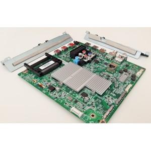 Placa base MAIN 715G6080-M01-000-005F Philips 55PFK7109/1 55PFK6589/12