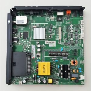 Tarjeta de vídeo HS705TQEPL281 para Tv Hisense LHD32K220WCEU