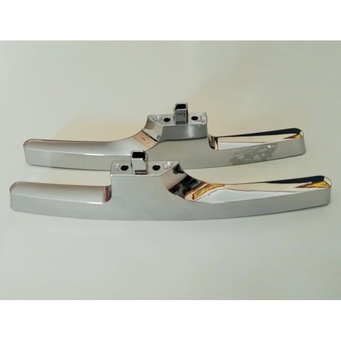 Soporte de pie BN96-36499R para  Samsung UE32J4510AW -NUEVO-
