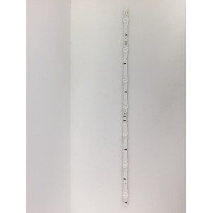 Tiras LED para Tv Samsung UE32H5000 (BN96-30442A) - Nuevo