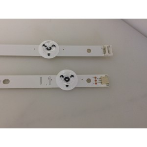 Tira de LED para LG 50¨pulgadas (6916L-2140A / 6916L-2144A) Nuevo