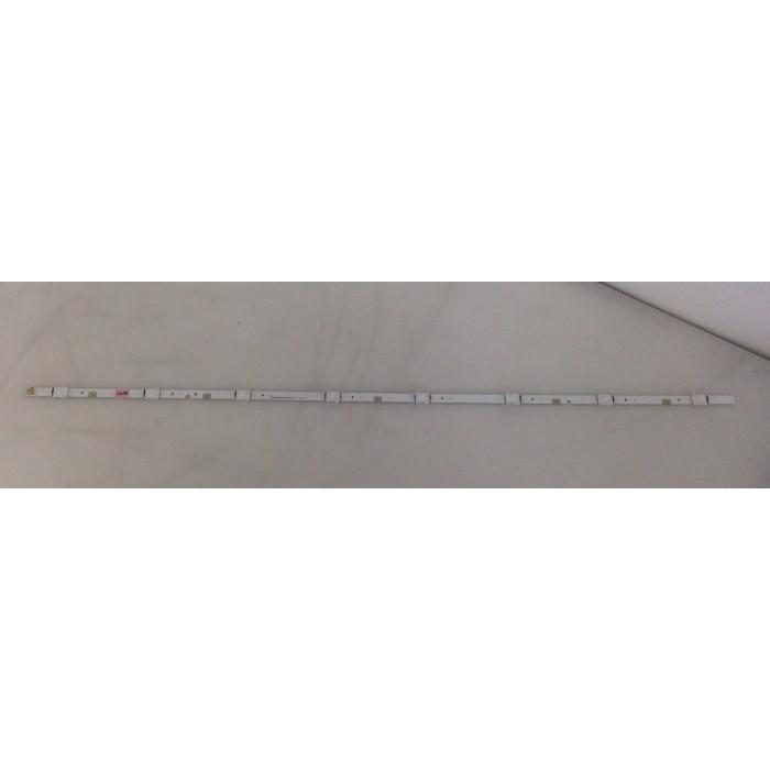 Tira de LED para Samsung 40¨pulgadas (UE40J5200AW) Nuevo