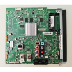 Placa base MAIN 715G6388-M0D-000-005X para Tv Philips 47PFK6549/12