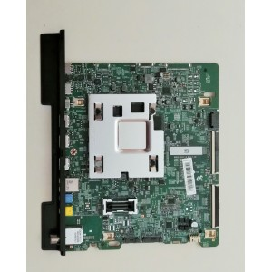 Placa base MAIN BN94-12810Z (BN62-00834) para Tv Samsung 65MU6105K