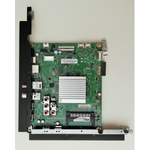 Placa base MAIN 715G8709-M0E-B00-005N para Tv Philips 55PUS616212