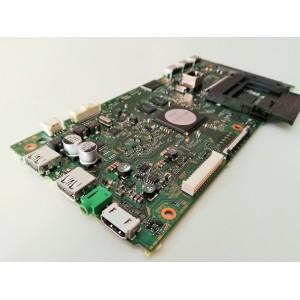 Placa de video 1-889-202-22 para Sony KDL-(50W828B)(42W706B)(48W585B)