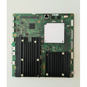Placa de video A2036654B (1-893-272-21) para Tv Sony 49X8505B