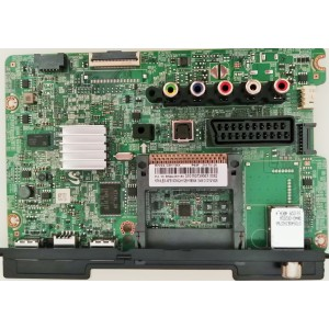 Placa base MAIN (BN94-08118X) para Tv Samsung UE40J5100AW
