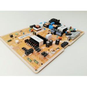 Fuente de alimentación (BN44-00871A) para Tv Samsung UE40K5502AK