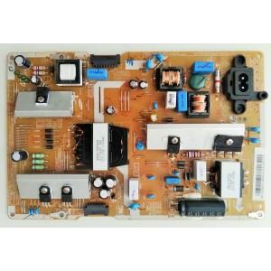 Fuente de alimentación BN94-10711B (BN41-02499A)  Samsung UE40K6000K