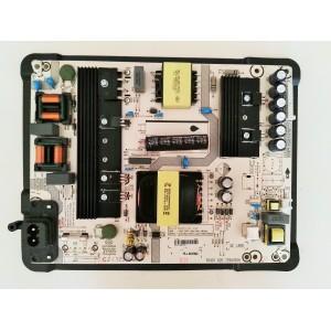 Fuente de alimentación HLL-4455WC RSAG7.820.7299 para Hisense H49N570