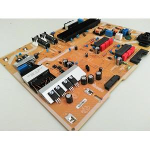 Fuente de alimentación (BN44-00878E) para Tv Samsung UE65NU8055T