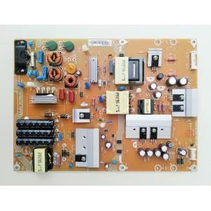 Fuente de alimentación 715G6338-P01-000-002S para Philips 47PFK6549/12