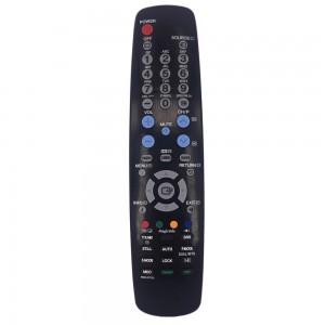 Mando para televisión Samsung (Modelo: BN59-00752A) Original - Nuevo
