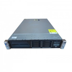 HP Proliant DL385p G8 x2 AMD Opteron 16-Core 2.6Ghz/192Gb RAM/ NOHDD