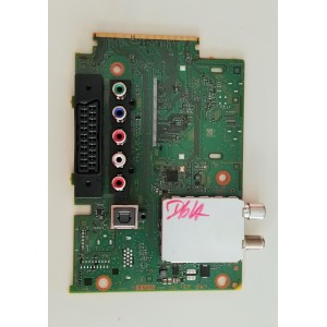 Placa de video 1-889-203-13 para Tv Sony KDL-50W828B y KDL-48W585B