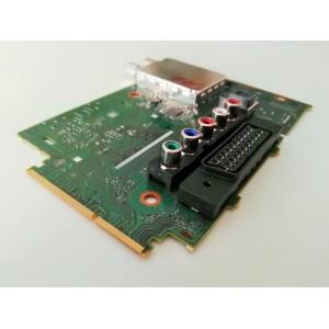 Placa de video 1-889-203-22 para Tv Sony KDL(48W585B-42W585B-42W705B)