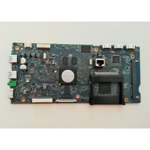 Placa de video 1-889-202-12 para Tv Sony KDL-48W585B, KDL-50W828B