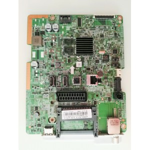 Placa base MAIN (BN94-12700A) para Tv Samsung UE32J4510AW