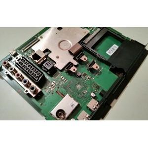 Placa Base MAIN TNPH1041 1 A (TXN/A1YJUE) Panasonic TX-L50E6E