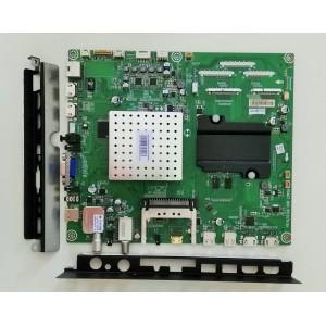 Placa Base MAIN MZ1415509G para Hisense LTDN50XT880XWSEU3D