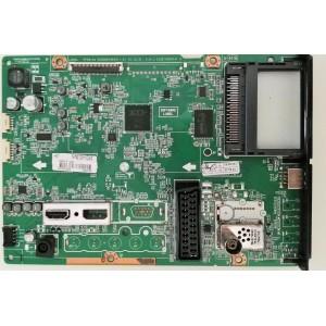 Tarjeta de vídeo EAX66873503 (1.2) LG 28MT41DF-PZ