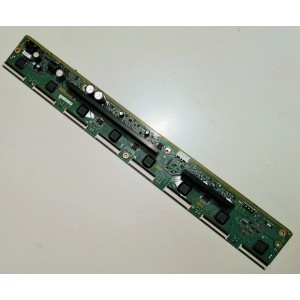 Y-SUS BOARD TNPA5831 1SN para Panasonic TX-P50X60E