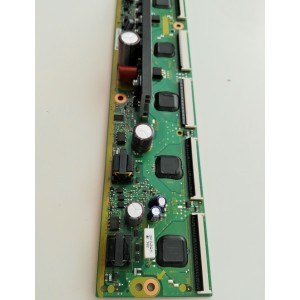 Y-SUS BOARD TNPA5830 1SN para Panasonic TX-P42X60E