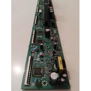 Placa base EAX65297201 (2.3) 131127 50T6_Y para Tv LG 50PB560B