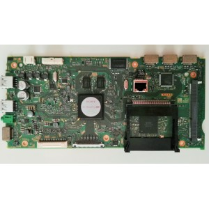Placa Base MAIN SONY 1-889-202-21 (173457421) para KDL42W828B
