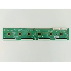 Placa de búfer 60R6_YDT EAX65331201 (1.4) para LG 60PB690V