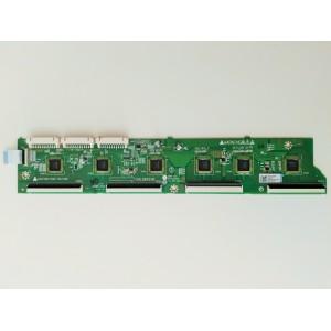 Placa de búfer 60R6_YDB EAX65331301 (1.4) para LG 60PB690V