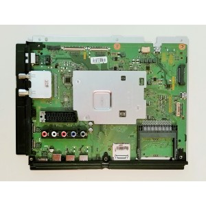 Placa Base MAIN TNPH1077 1 A (TXN/A1GSVE) Panasonic TX-55AS740E