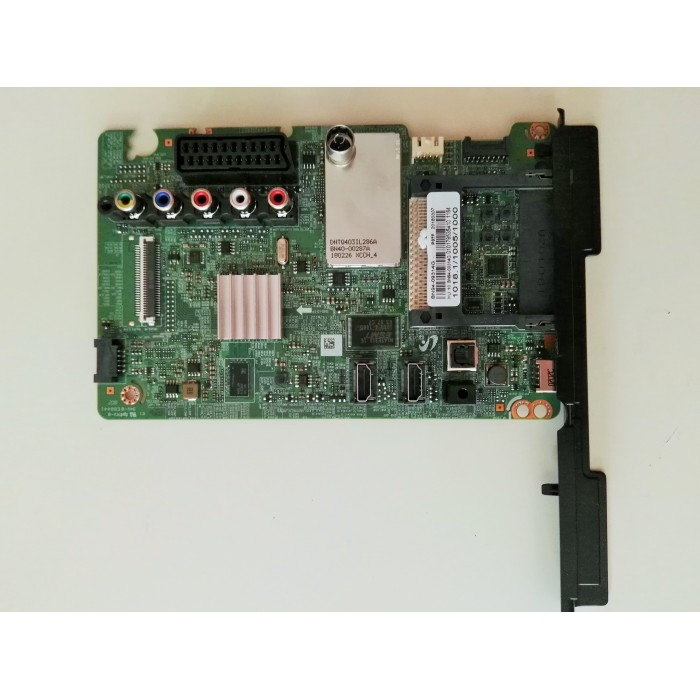 Placa base MAIN (BN94-09314G) para Tv Samsung T28E310EX