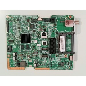 Placa base MAIN (BN94-10475A) para Tv Samsung UE32J4510AW
