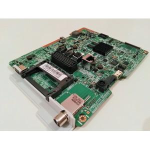 Placa base MAIN (BN94-10475A) para Tv Samsung UE32J4510AW